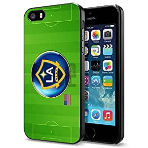 Soccer MLS LA GALAXY FC SOCCER FOOTBALL CLUB, Cool iPhone 6 4.7 6 4.7 Smartphone Case Cover