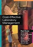 Managed Health Care in the Lab : Reengineering, Leadership and Best Value, Bozzo, Paul, 0397587732