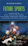 Future Sports, Various, 0441009611
