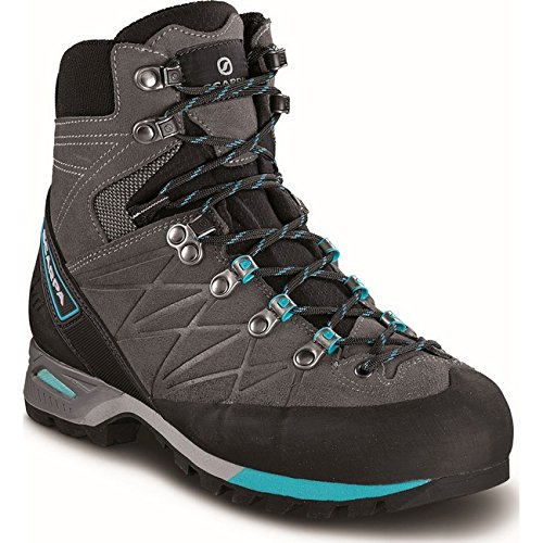 SCARPA 40 Dry Pro 5 Marmolada Out 7rqp17