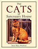The Cats of Sanctuary House, Mary Winifred, 1595431551