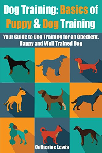 100 Best Dog Training Books of All Time - BookAuthority