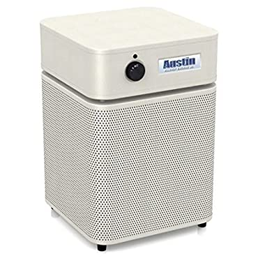 Austin Air Healthmate Junior Plus Air Purifier (A250A1)