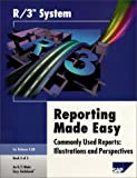 Commonly Used Reports, SAP Labs, Inc. Staff, 1893570622