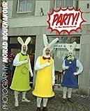 Morad Bouchakour: Party!, Morad Bouchakour, 9075380593