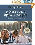 #7: Honey for a Child's Heart