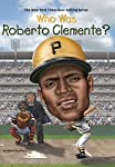 Growing up the youngest of seven children in Puerto Rico, Roberto Clemente had a talent for baseball. His incredible skill soon got him drafted into the big leagues where he spent 18 seasons playing right field for the Pittsburgh Pirates. Who...