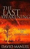 The Last Awakening, David Manuel, 1581580827