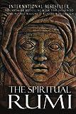 The Spiritual Rumi, Jalal Rumi, 1453833102
