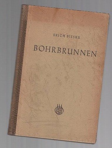 Bohrbrunnen Amazon Com Books
