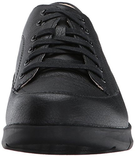 Shoes Women's Leather Dasher Hush Mardie Black Puppies wUWR8PqI