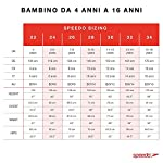 Speedo-Challenge-15-Watershort-Wassershorts-Bambino