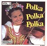 Polka Polka Polka, Vol.2