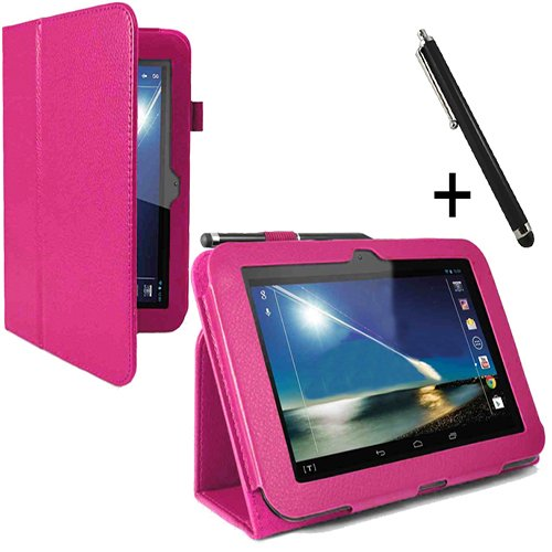 Xtra-Funky Exclusive Tesco HUDL 7