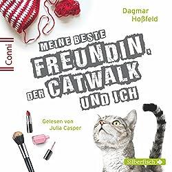 Meine beste Freundin, der Catwalk und ich (Conni 15, 3)