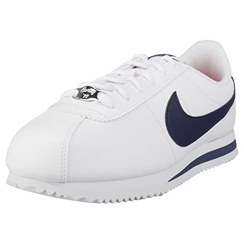 online store f61d2 2cd49 Cortez Amazon 106 Gs Sl Scarpe it Nike Borse Junior 904764 B