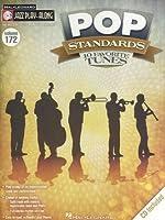 Saxophone Play-Along Volume 4: Sax Classics