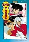 Inu-Yasha, tome 21 par Takahashi