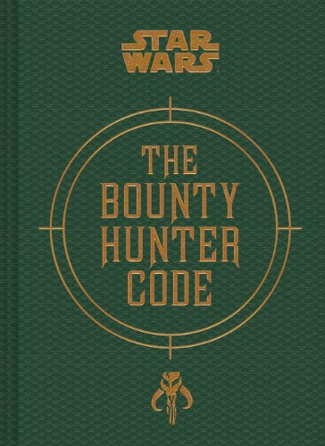 Star Wars®: The Bounty Hunter -