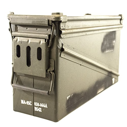 40mm ammo can - 6