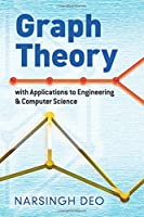 Graph Theory with Applications to Engineering and Computer Science (Dover Books on Mathematics)