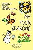 My Four Seasons, Danila Sigal Terranova, 1438919905