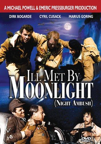 (I'll Met by Moonlight (aka Night Ambush))