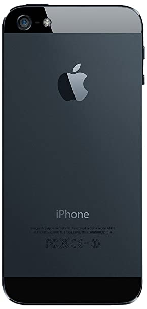 Iphone 5 ohne vertrag amazon