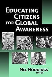 Educating Citizens For Global Awareness