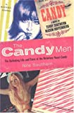 The Candy Men, Nile Southern, 155970604X