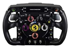 2KV2698 - Thrustmaster Gaming Steering Wheel