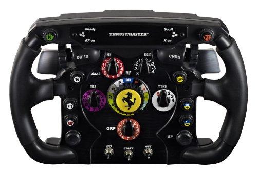 Thrustmaster 2KV2698