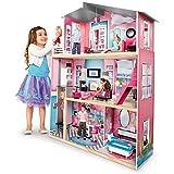 Imaginarium Modern Luxury Dollhouse