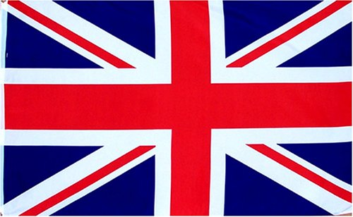 British Union Great Britain Country product image