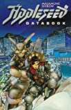 Appleseed Databook