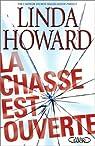 La Chasse est ouverte par Howard