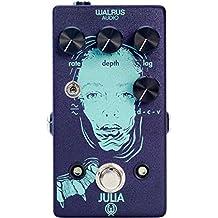 Walrus Audio Julia Chorus / Vibrato Pedal
