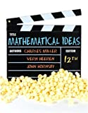 Mathematical Ideas 12th Edition