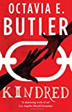"""Kindred"" av Octavia E. Butler"