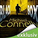 Black Box (Harry Bosch 18) [German Edition] Audiobook by Michael Connelly Narrated by Oliver Siebeck