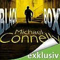 Black Box (Harry Bosch 18) Hörbuch von Michael Connelly Gesprochen von: Oliver Siebeck