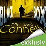 Black Box (Harry Bosch 18) [German Edition] | Michael Connelly