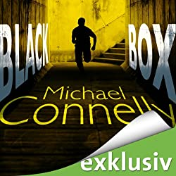 Black Box (Harry Bosch 18)