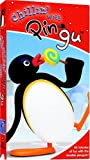 Chillin With Pingu [VHS]