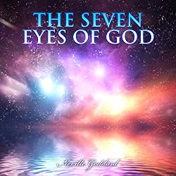 The Seven Eyes of God