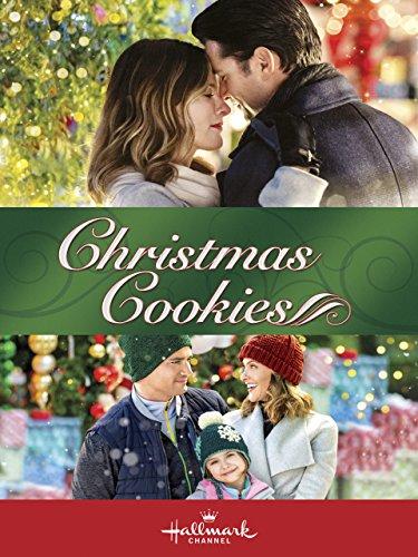Christmas Cookies (Hallmark Christmas)