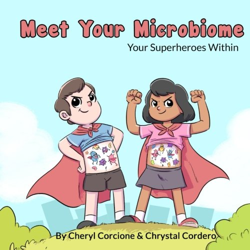 meet-your-microbiome-your-superheroes-within