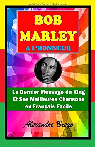 Télécharger Bob Marley | Lesjoyauxduciel