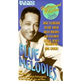 Blue Melodies