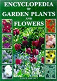 Encyclopaedia of Plants and Flowers
